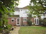 Thumbnail for sale in 33 St James's Road, Sevenoaks, Kent