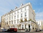 Thumbnail to rent in Queensberry Place, South Kensington, London