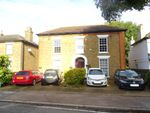 Thumbnail to rent in Crescent Road, Brentwood