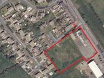 Thumbnail for sale in Land Kings Road.Trenchard Close, Immingham, North East Lincolnshire