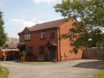 Thumbnail to rent in Grissom Close, Stafford
