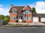 Thumbnail for sale in Gawtree Way, Warndon, Worcester