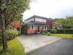 Thumbnail to rent in Fernside Grove, Winstanley, Wigan