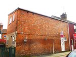 Thumbnail to rent in Castle Street, Sleaford