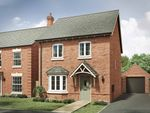 """Thumbnail to rent in """"The Blaby"""" at Davidsons At Wellington Place, Leicester Road, Market Harborough"""