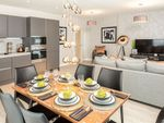 """Thumbnail to rent in """"Lyall House"""" at Station Parade, Green Street, London"""