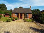 Thumbnail for sale in Fakenham, Norfolk