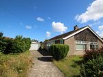 Thumbnail for sale in Hawthorn Crescent, Bradwell, Great Yarmouth