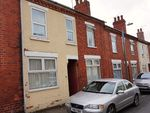 Thumbnail to rent in Ewart Street, Lincoln