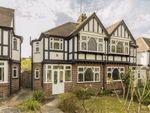 Thumbnail to rent in Greystoke Park Terrace, London