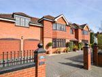 Thumbnail for sale in Manor Park Road, Chislehurst