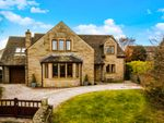 Thumbnail for sale in Chapelgate, Scholes, Holmfirth