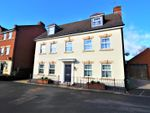 Thumbnail for sale in Birkdale Close, Redhouse, Swindon