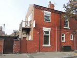 Thumbnail to rent in Chatham Street, Edgeley, Stockport