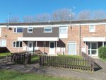 Thumbnail for sale in Gordon Richards Close, Newmarket