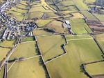 Thumbnail for sale in Site For 45 Dwellings Main Road, North Molton