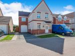 Thumbnail to rent in The Oaks, Elm, Wisbech