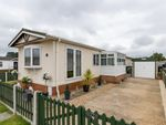 Thumbnail for sale in New Road, Ashfield Park, Scunthorpe