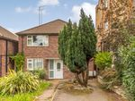Thumbnail for sale in Eversley Park Road, London