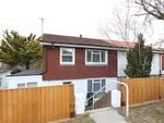 Thumbnail to rent in Rushlake Road, Brighton