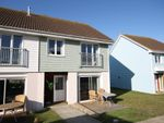 Thumbnail to rent in West Bay Club, Norton, Yarmouth
