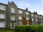 Thumbnail to rent in Seaton Place East, Aberdeen
