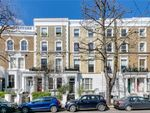 Thumbnail to rent in Blenheim Crescent, London