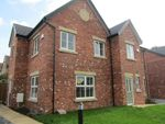 Thumbnail to rent in Vicarage Avenue, Congleton