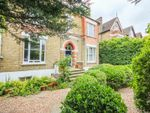 Thumbnail for sale in 74A Anerley Park, Anerley