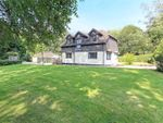 Thumbnail for sale in London Road, Liphook, Hampshire