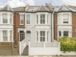 Thumbnail for sale in Askew Crescent, London