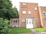 Thumbnail to rent in Patch Lane, Redditch