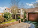 Thumbnail for sale in Delphfield, Norton, Runcorn, Cheshire
