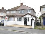 Thumbnail for sale in Novers Park Road, Knowle, Bristol