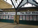 Thumbnail to rent in Unit 26 - Hillsborough Barracks, Sheffield