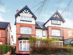 Thumbnail to rent in Radnor Road, Handsworth, Birmingham