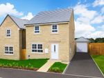 """Thumbnail to rent in """"Chester"""" at Fagley Lane, Bradford"""