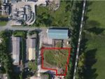 Thumbnail for sale in Land, Vauxhall Industrial Estate, Wrexham, Wrexham