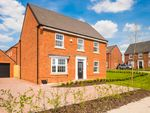 "Thumbnail to rent in ""Avondale"" at Townfields Road, Winsford"