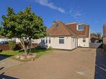 Thumbnail to rent in Pasture View, Oaklands Lane, Smallford, St.Albans