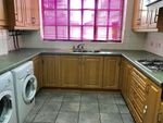 Thumbnail to rent in Fountains Road, Bramhall, Stockport
