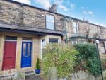 Thumbnail for sale in Brook Street, Lancaster
