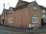 Thumbnail to rent in Banner Court Castle Street, Evesham