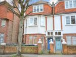 Thumbnail to rent in Meads Street, Eastbourne