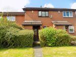 Thumbnail for sale in Ashdown Lane, Birchwood, Warrington