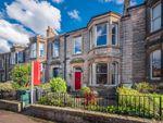 Thumbnail for sale in East Restalrig Terrace, Edinburgh