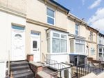 Thumbnail to rent in Clarendon Street, Dover