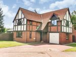 Thumbnail to rent in Primrose Way, Spalding