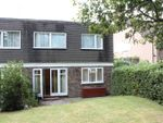 Thumbnail to rent in Merryfield Gardens, Stanmore, Middlesex