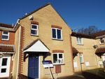Thumbnail to rent in Shawford Gardens, Bournemouth